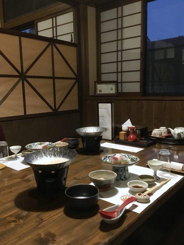 keramiek kyushu japan