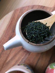 japanse groene thee zetten instructies japanse thee