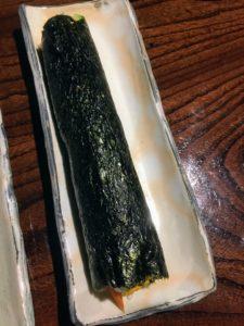 makizushi setsubun japan