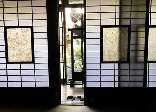guesthouse kura suzaka nagano japan