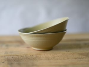 Bowl japanese ceramics